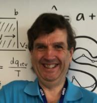 Donald, Maths tutor in Granville, NSW