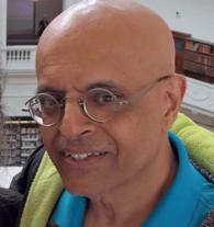 Leonard, Maths tutor in Riverton, WA