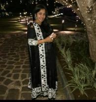 Cheshna, tutor in Melbourne, VIC