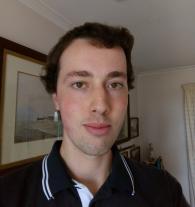 David, tutor in Essendon, VIC
