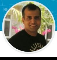 Amit, tutor in Doncaster East, VIC