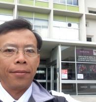 Son, Maths tutor in Durack, QLD