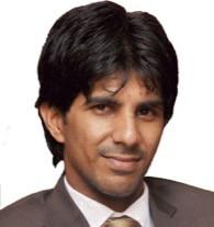 Shahzad, tutor in Carlingford, NSW
