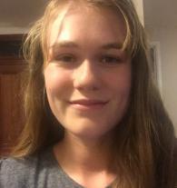 Stefanie, tutor in Sunnybank, QLD
