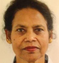 Sabiha, tutor in Mount Colah, NSW