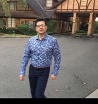 ROHIT, tutor in Castle Hill, NSW