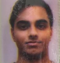 Krishna, tutor in Glen Waverley, VIC