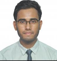 Tapojoy, Maths tutor in Travancore, VIC