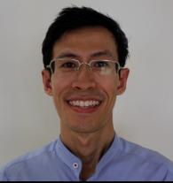 Zhiqiang Amos, tutor in Carseldine, QLD
