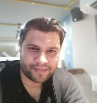 Mayank , Maths tutor in Melbourne, VIC