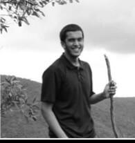 Abdullah, tutor in Newport, VIC
