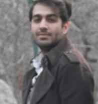 Hesan, tutor in Mount Waverley, VIC