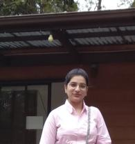 Pavneet, English tutor in Cheltenham, SA