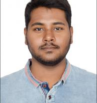 siddharth, tutor in Vermont South, VIC