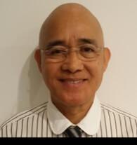 Sinfronio, tutor in Kewdale, WA
