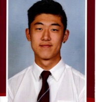 Alexander, English tutor in Homebush West, NSW