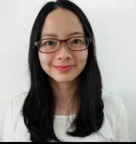 Sharon San San, English tutor in Melbourne, VIC