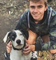 Alex, English tutor in North Wollongong, NSW