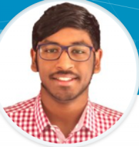 Adithyan, English tutor in Point Cook, VIC