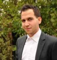Yitzhak Ezra, tutor in Bondi, NSW