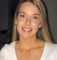 Lauren, tutor in Mudgeeraba, QLD