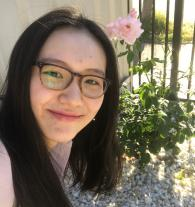 YANZHI, Maths tutor in Edwardstown, SA