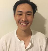 Yean Han, tutor in Daglish, WA