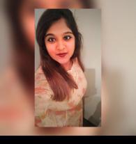 Shivani, English tutor in Melbourne, VIC