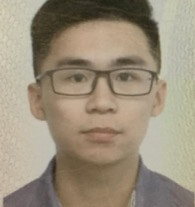 Xuyang, tutor in Kew, VIC