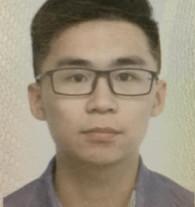 Xuyang, Maths tutor in Kew, VIC
