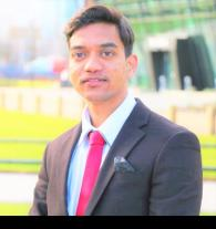 PRATHAMESH VILAS, tutor in Bundoora, VIC