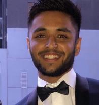 Bhavya, Maths tutor in Keysborough, VIC