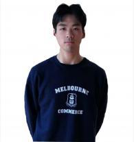 Jeffrey, Maths tutor in Hoppers Crossing, VIC
