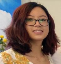 Mya, English tutor in Ellenbrook, WA