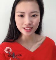 Yu, Economics tutor in Burwood East, VIC