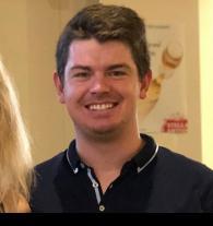 Michael, Maths tutor in Richmond, VIC