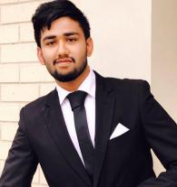 Sonu, English tutor in Woodville South, SA