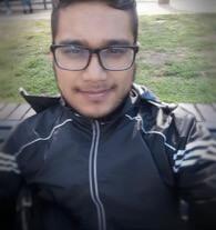 Ishor, tutor in Ashfield, NSW