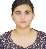 Shivani, Maths tutor in Brunswick West, VIC