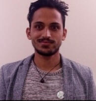 Prashidha, tutor in Carlton, VIC