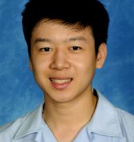 Antony, Maths tutor in Riverton, WA