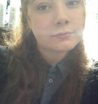 Jasmaine, tutor in Craigieburn, VIC