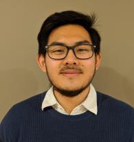 Dennis, Maths tutor in Armadale, VIC
