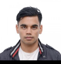 Arsh, tutor in North Parramatta, NSW