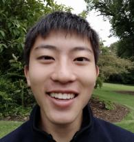 James, English tutor in Glen Iris, VIC