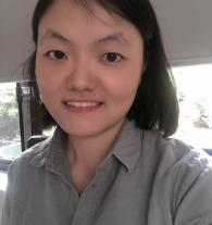 Shubo, tutor in Macquarie Park, NSW
