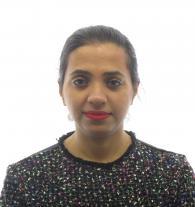 Miriam, tutor in Randwick, NSW