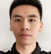 Yuxuan, tutor in Kew, VIC