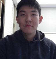 Xingyu, tutor in Glenunga, SA