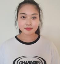 Eunyoung, English tutor in Blair Athol, SA